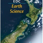 EDC_earthscience_Cover